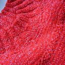 eden izmed prvih puloverjev