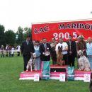 CAC Maribor BIS-1