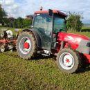 slike delo na kmetiji 2012