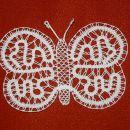 metuljček 2