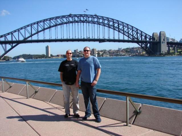 Sydney - foto