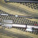 VFC HK416S