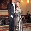Arturo & Beatriz