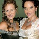 Beatriz & Eloisa