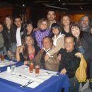 2008-06-12 César Mora, Liliana Salazar, Tiberio Cruz, Luz Estella Luengas, Sergio Gonzále