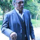 Germán Rojas - Lucas