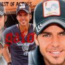 Aktorzy Latino - Zestawy
