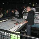 Dynamite Deluxe @ Graz,19.2.2008
