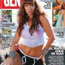 Gente 2008