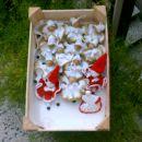 17.12.2008  darila za božičeka