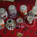 12.10.2009 svečniki