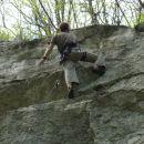 Kotečnik20.04.2008
