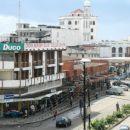 Mombasa - drugo največje mesto