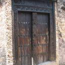 tradicionalni vhodi