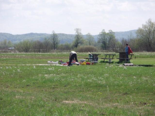 2008_04 - foto