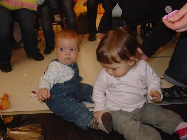 Marko - žurke prijatelji 08 - foto