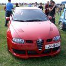 Alfa147 GTA