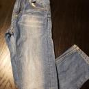Jeans-hlače