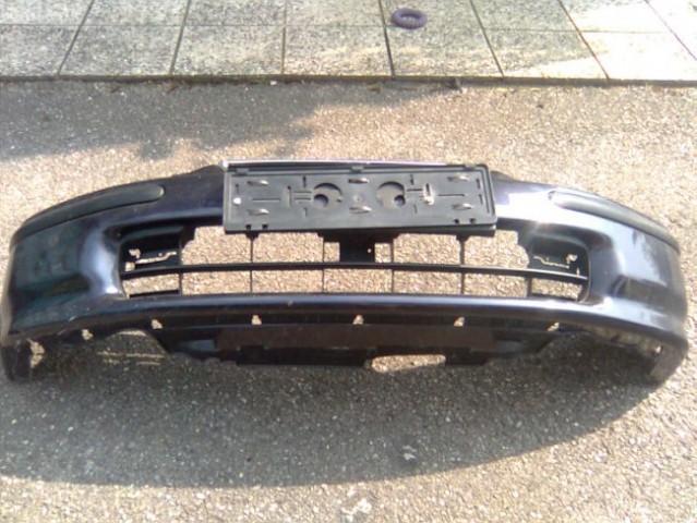 Honda Civic deli - foto
