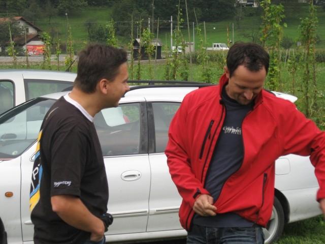 Srečanje 2008 - foto