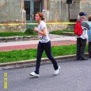 Maraton LJ 2005