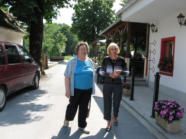 ZBILJE_julij 2008 - foto