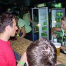 pili smo...zeleno..