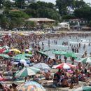 Ulcinj - Mala plaža (Čg)