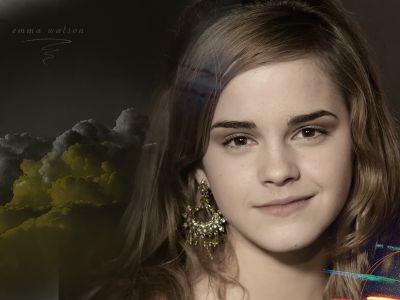 Emma Watson - foto