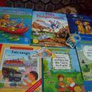 Knjige v nemščini