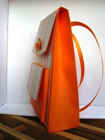 Knjigice, darilna embalaža,.... - foto povečava
