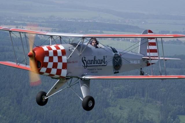 Letala - foto