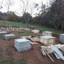 temelnji čebelnjaka