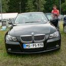 BMW meeting SG, 10. 06. 2007