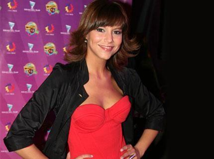 Ines Palombo - foto