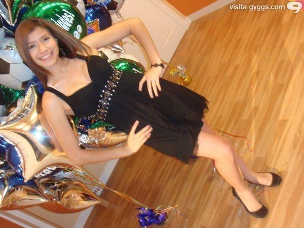 Roxana - foto
