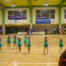 plesna skupina Zverinice