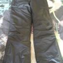 smučarska hlače