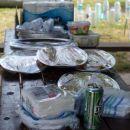 piknik repek