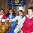pižmovka bar