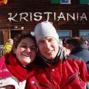 Tjaša & Klemzi
