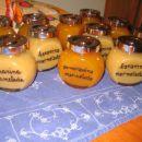 marmelade z druge strani...