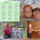 koledar2007