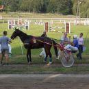12.9.2004.Maribor 5.dirka_Gostilna pri Slavici, Slavica Marinšek s.p.,JMV d.o.o. Ljubljan