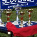24.10.2004 Šentjernej Pokali za najboljše