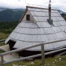 Velika Planian_September_2004
