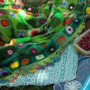 20170610 Svetovni dan pletenja na prostem