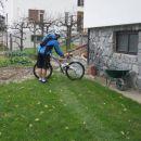 predogled martinovo kolesarjenje - 4.11.2012