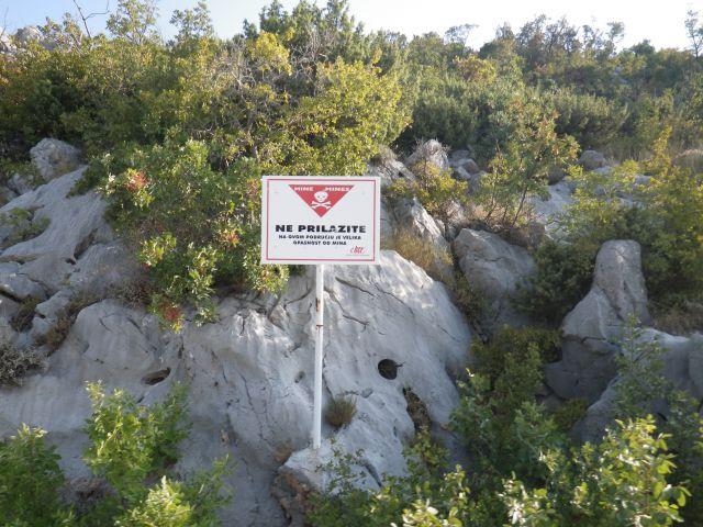 Velebit - 15.08.2013 - foto