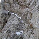 Spet stopnice